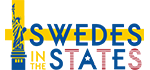 SwedesInTheStates-footer-logo