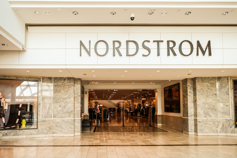 Swedishmade Nordstrom Swedes In The States