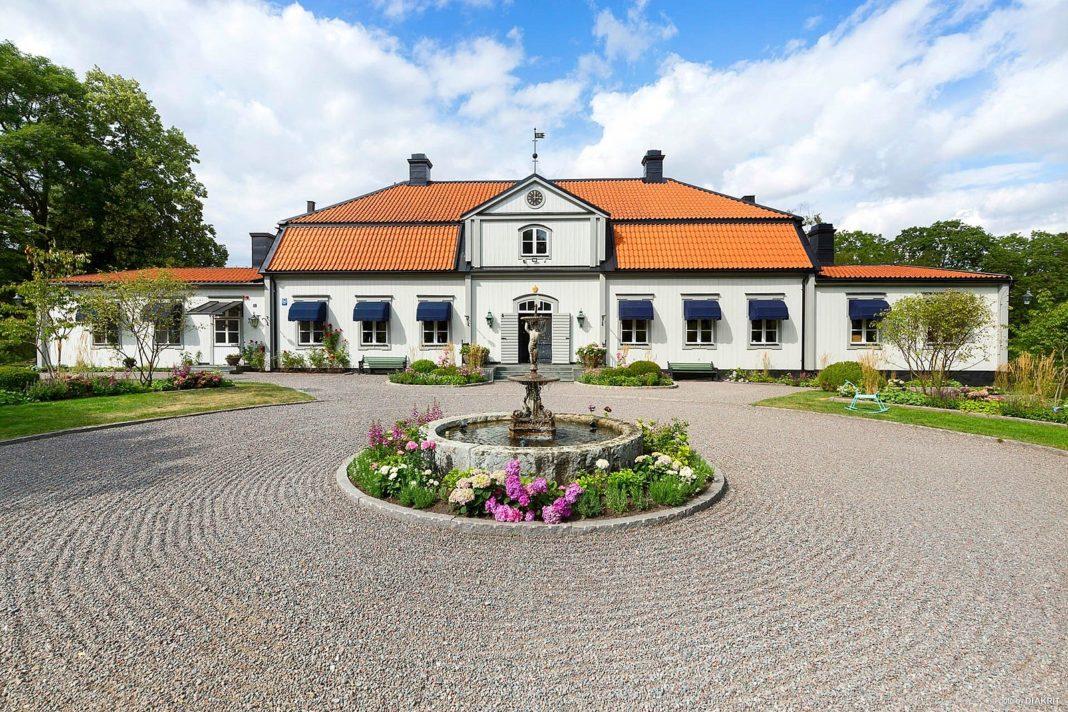 Hessle Manor ESNY