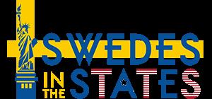 Swedes-logo-1a-1-300×140